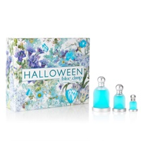Halloween Blue Drop Est ( Edt100ml+ Edt30ml+ Edt4.5ml)