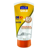 Prot Sola Solar 60 Facial   50ml