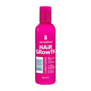 Acondicionador Hair Growth  200ml
