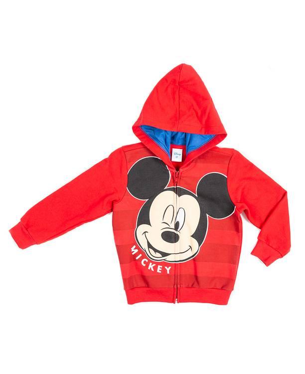 Chompa Caminador Mickey