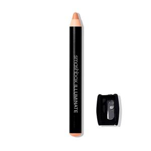 Contour And Highlight Stick Singles- 0.12 Oz/3.5 G