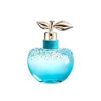 Nina Ricci Luna Limited Edition Women EDT 80 ML