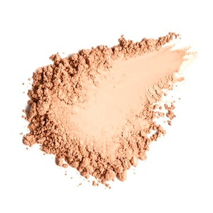 Dual Wet & Dry Foundation 403 Natural Clary