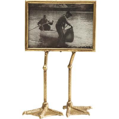 Portaretrato Duck Feet horinzontal 13x18cm
