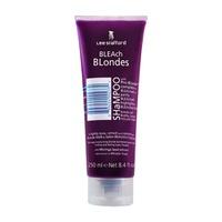 Shampoo Bleach Blondes C9 250ml