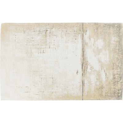 Alfombra Abstract beige 240x170cm