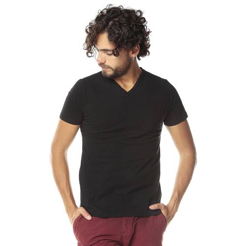 Camiseta para Hombre Color Siete