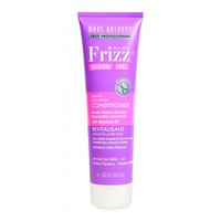 Acondicionador Marc Anthony Bye Bye Frizz 250Ml