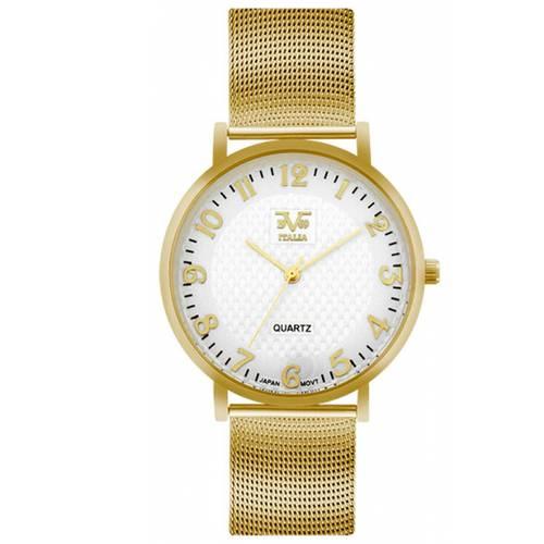 Reloj Dorado/Dorado - V1969_087-4