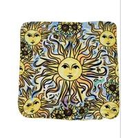 Pañoleta El Sol