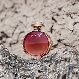 Olympea Legend Eau De Parfum 50 ml