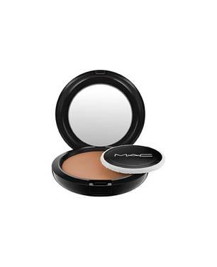 Blot Powder/ Pressed M53005 Deep Dark - MAC