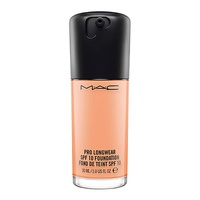 Pro Longwear Foundation SPF10 NW30 30ML