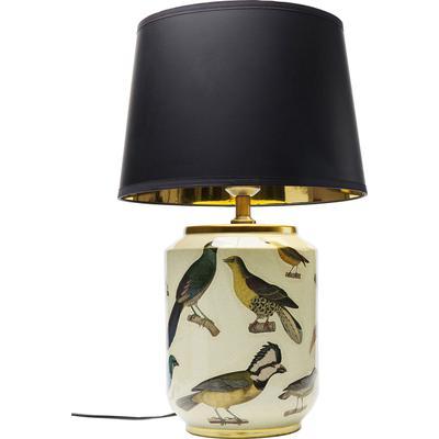 Lámpara mesa Birds Life