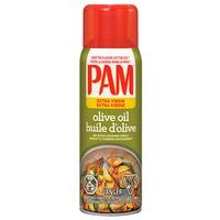 Pam Aceite de Oliva En Spray 141 Gr