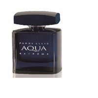EDT Aqua Extreme Men Caja 100 Ml