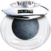 Sombra Pupa Vamp  405 Wet  Dry  1 g