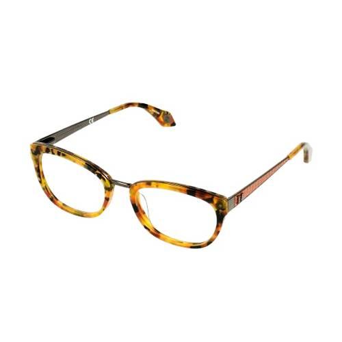 Gafas Oftálmicas Carey-Transparente VHN540-742