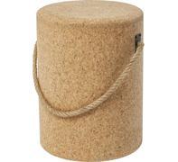 Taburete Cork
