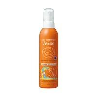 Avene Solar Ln Spray Niños Spf50+ 200 Ml