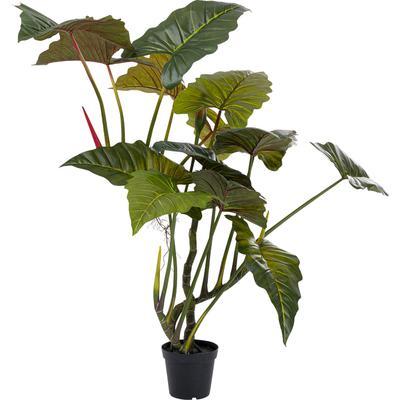 Planta decorativa Taro 180cm