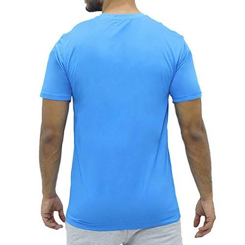 Camiseta Dry Tee Lgd 2.0