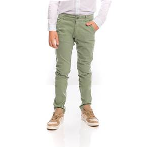 Pantalón para Kid Boy