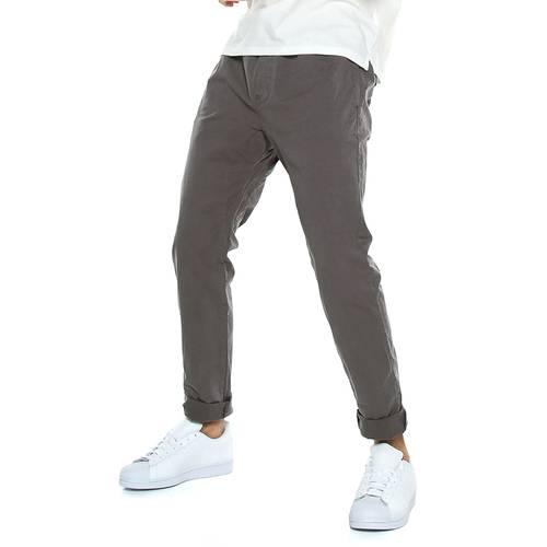 Pantalon Rosé Pistol para Hombre - Gris