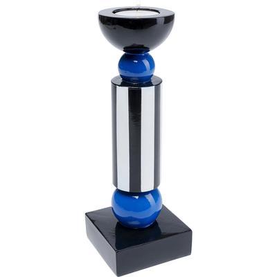 Portavelas Trophy 24cm