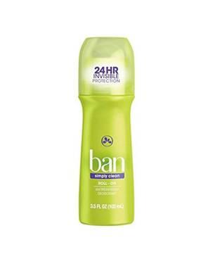 Desodorante 1164