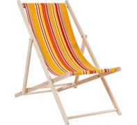 Hamaca Hot Summer