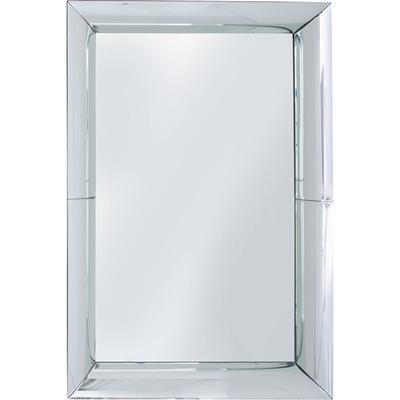 Espejo Soft Beauty 120x80cm