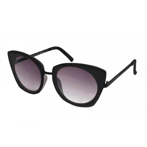 Gafas de sol black-White