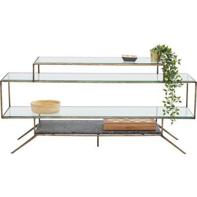 Mueble TV Terrazzo 152cm