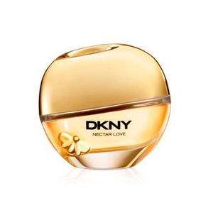 Perfume DKNY Nectar Love EDP 30ml