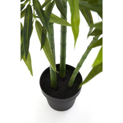 Planta decorativa Bamboo Tree 200cm