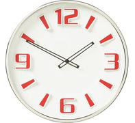 Reloj pared Chambre Ø45cm