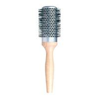 Cepillo Electra Diametro 80