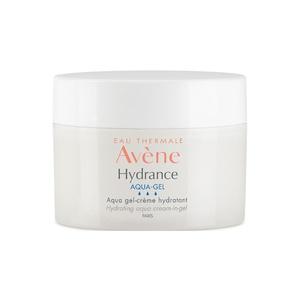 Crema Hidratante Avene Hydrance Aqua Gel 50 ML