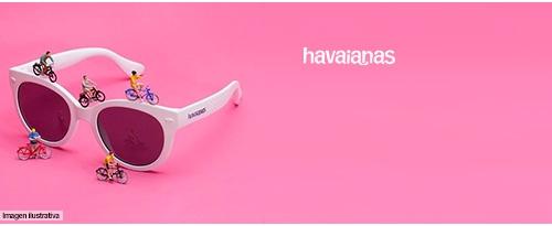 HAVAIANAS GAFAS DE SOL TODO A 99.990