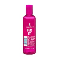 Shampoo  Fix It 250ml