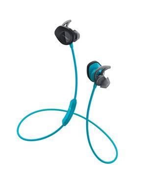 Audifono Bose Soundsport 761529-0020 Azul