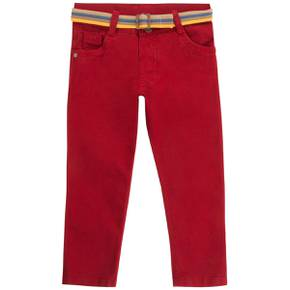 Pantalón para niño