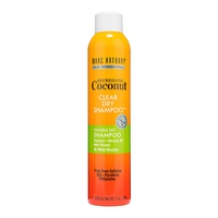 Shampoo Seco Marc Anthony Coco 330Ml