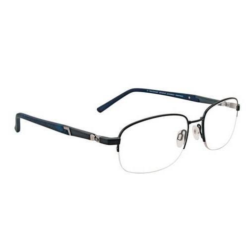 Gafas Oftálmicas Easy Twist Azul