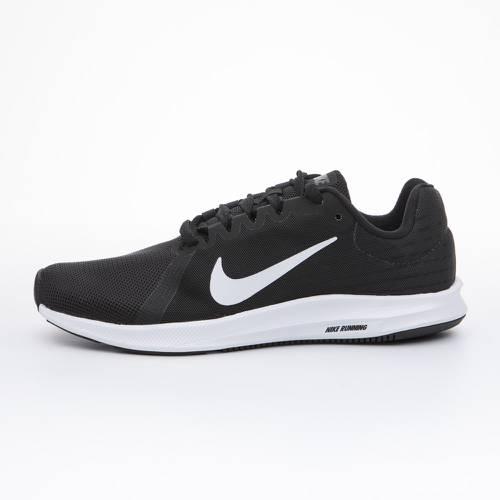 Nike Zapatos Qzpzwv Regala Aniversario De 55º pRqOx0x1
