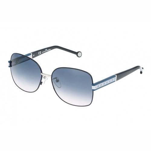 Gafas de sol azul -E70