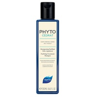 Phytocedrat Shampoo Purificante Seboregulador 250ml