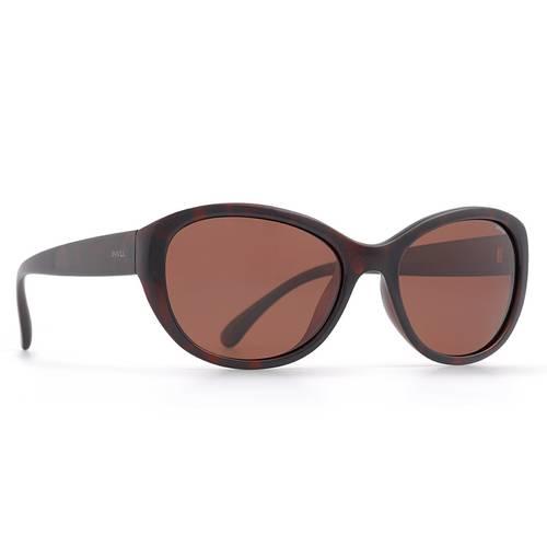 Sunglasses B2509G Demi - Invu
