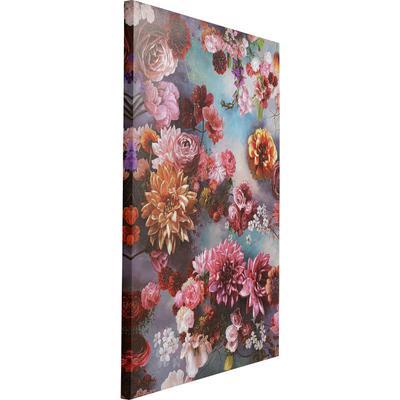 Cuadro Flower Bouquet 120x90